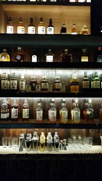 LIT bottles