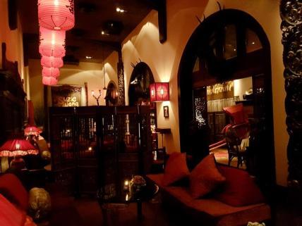 mandarin-bar