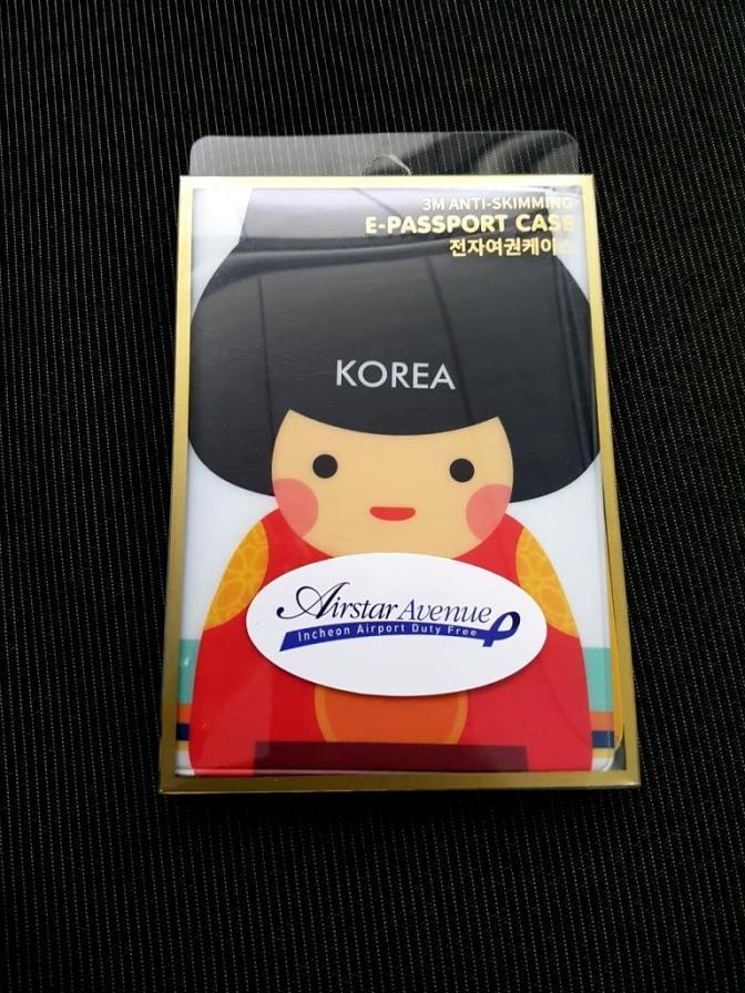 my-new-passport-holder.jpg.jpg