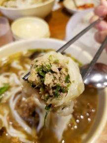 myeongdong-kyoja-dumpling-filling