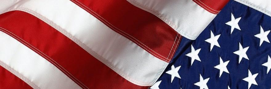 sueños americanos show