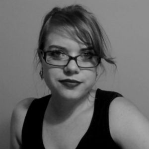 Rachel Beaney Social Media Digital Media Content Creation Sydney