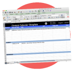 ContentCalendardownload