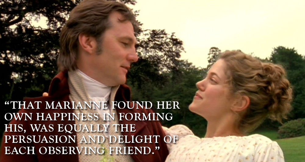 Hapiness-in-His---Jane-Austen