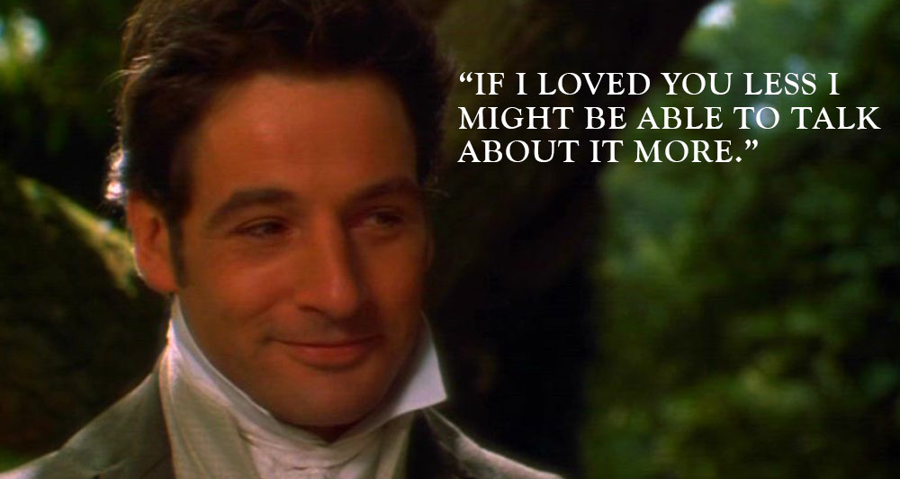 If-I-Loved-You-Less--Jane-Austen