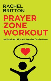 Prayer Zone Workout