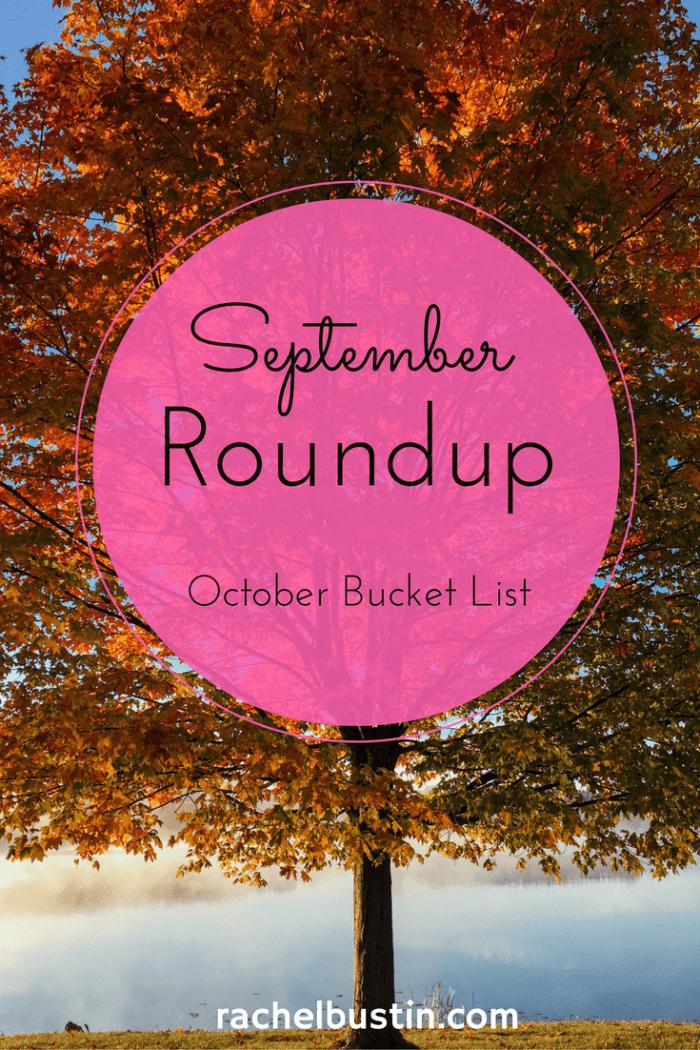 september-roundup-1