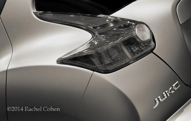 -Nissan Juke Nismo-  1 mono  900by700