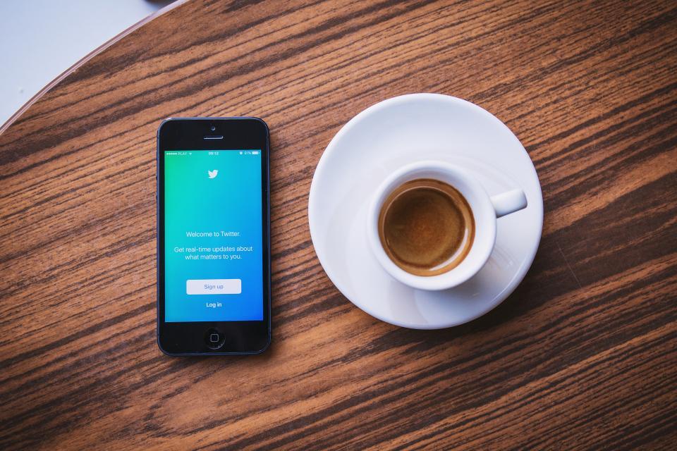 How To Bulk Delete Tweets
