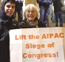 cindy-aipac-small.jpg