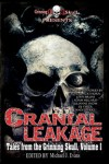Cover of Cranial Leakage