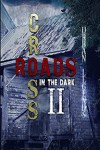 Cover of Crossroads in the Dark