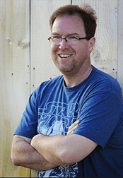 Author of Joseph J Madden