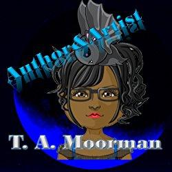 T.A. Moorman