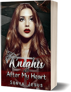 Knights After My Heart