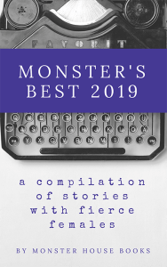Monsters Best 2019