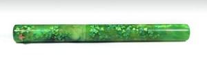 18111 Ivy Pen