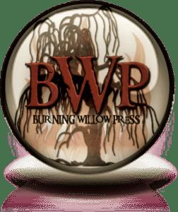 Burning Willow Press