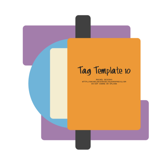 RD_TagTemplate10