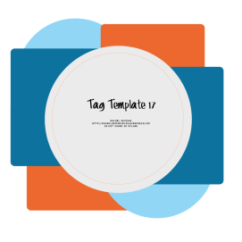 RD_TagTemplate_17