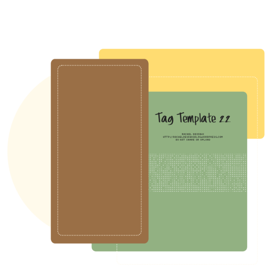 RD_TagTemplate22