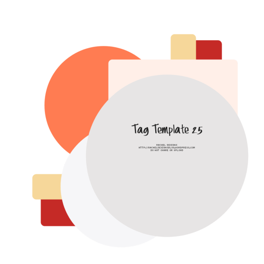 RD_TagTemplate25