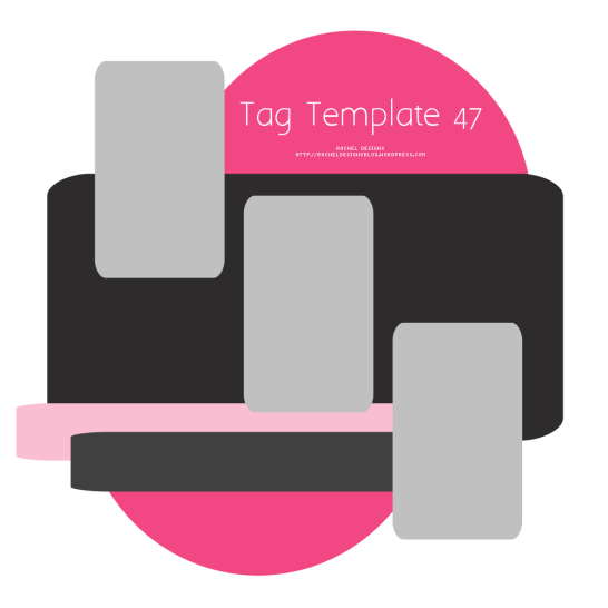 rd_tagtemplate47