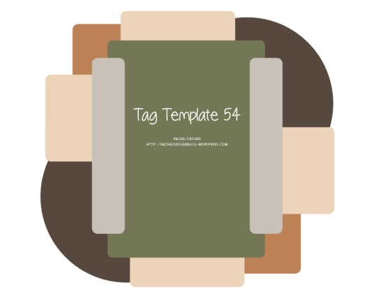 rd_tagtemplate54