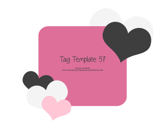 rd_tagtemplate57