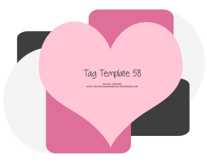 rd_tagtemplate58