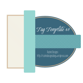 RD_TagTemplate68