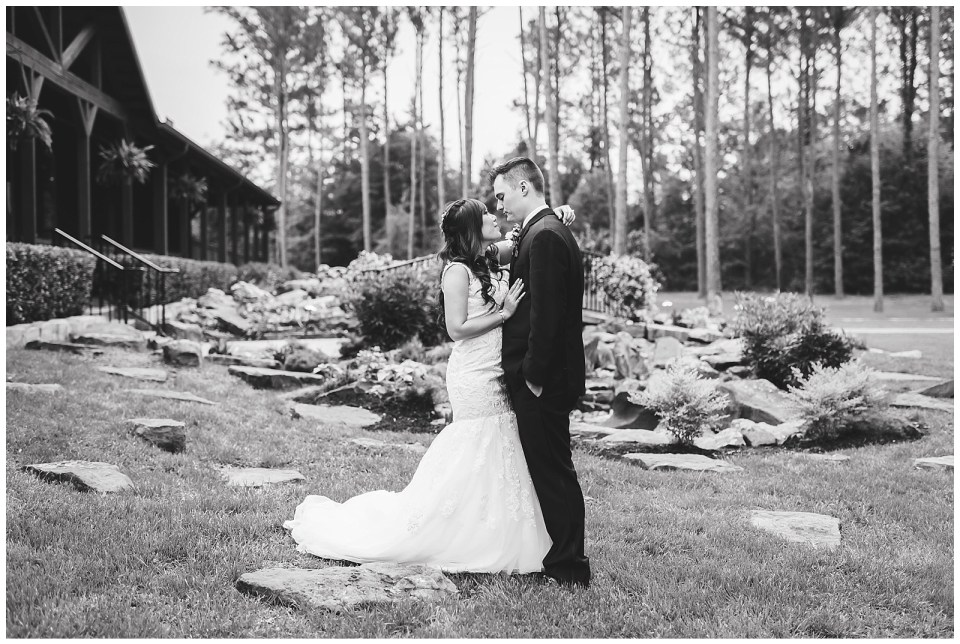 Vi & Jason The Springs Event Venues South Hall, Magnolia, TX Rachel Driskell photography