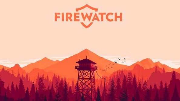 firewatch (2)