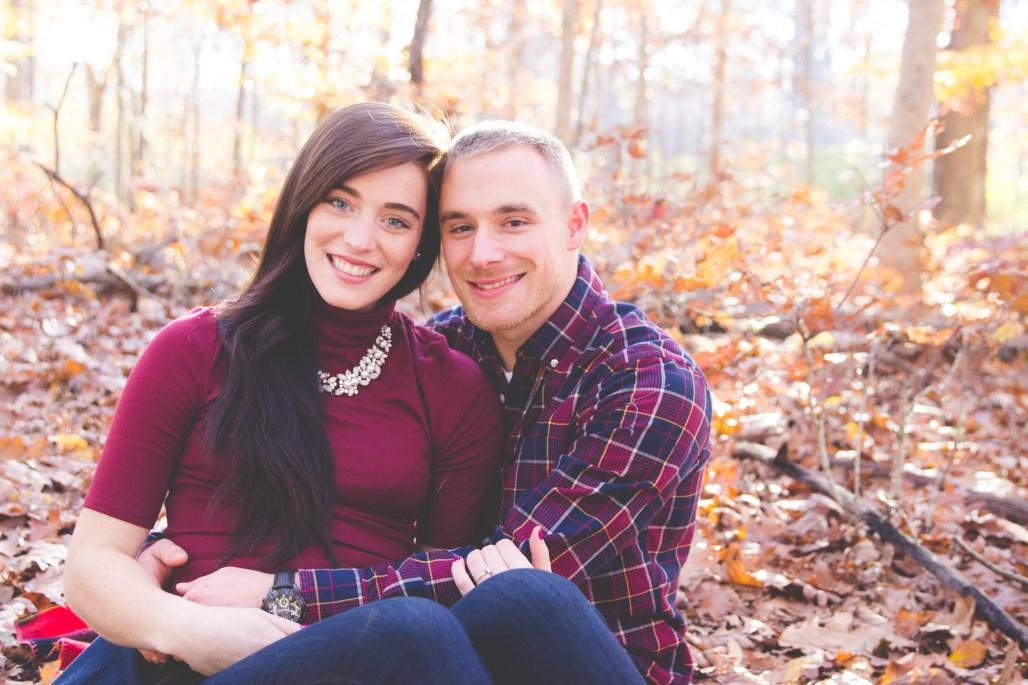 Hannah&Kyle2