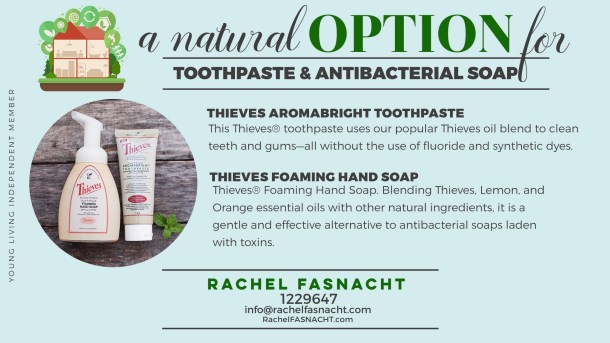 03-Thieves-Toothpaste-and-Hand-Soap