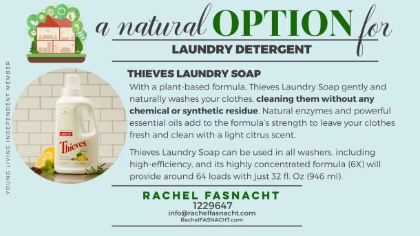 05-Thieves-Laundry-Soap