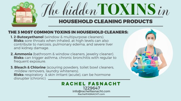 9-Toxins-in-Cleaning-Products