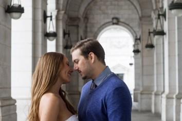 Teresa & Erik Engagement 094