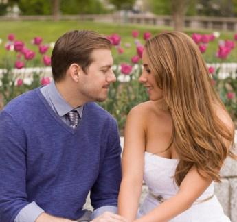 Teresa & Erik Engagement 127