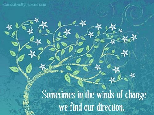 change-find-direction