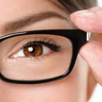 5 sinais de que você precisa usar óculos