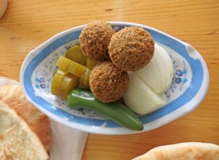 Bitemojo: A new twist on culinary tours
