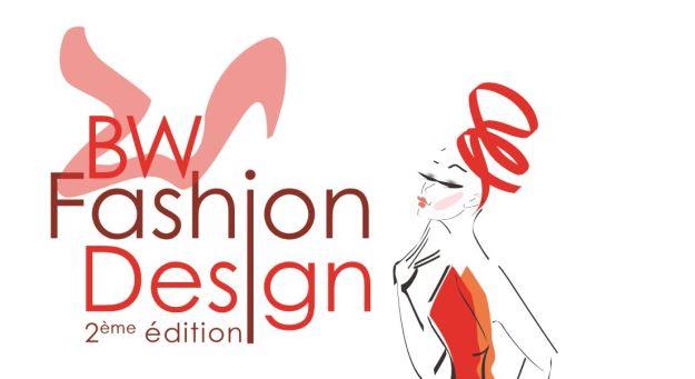 BW Fashion Design 2019, des créateurs belges présentent leur travail