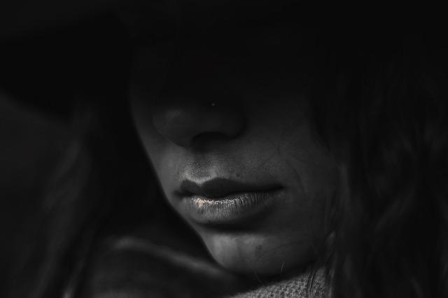 8 סיבות למה לא כדאי לנו לפגוע באחרים..