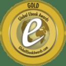 GEbA_Gold