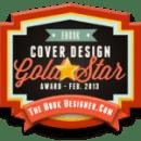 ECA-Feb-2013-GS ebook cover awards gold star