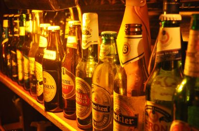 beers-of-the-world