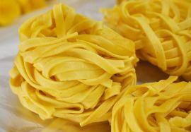fresh-pasta-mazzarros-market