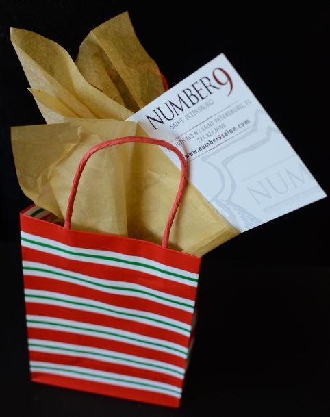 number-9-salon-giveaway-image