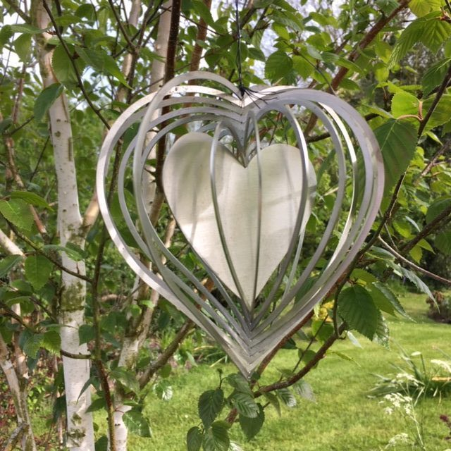 May 2019 Blog: Managing your health in times of grief.